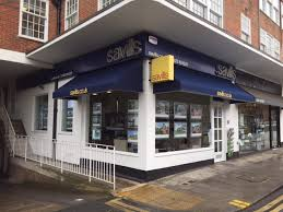 Awning Blinds Savills With Their New Triangular Dutch Canopy By Deans Blinds And