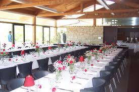 mahlstede building wedding package reiman gardens