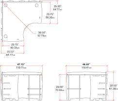 Standard Desk Size Office Office Desk Dimensions Home Office