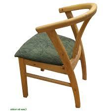 Esszimmerst Le Leder Design Esszimmerstühle Mit Lehne Leder Sessel Modern