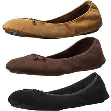 hush puppies shoes for women ebay