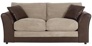 luxury cuba futon sofa bed 23 for ikea sofa beds australia with