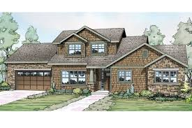 Shingle Style Home Plans Shingle Style House Plans Cloverport 30 802 Associated Designs