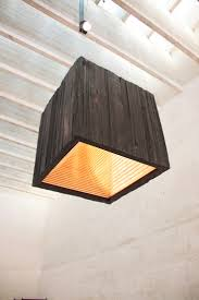 45 best lighting images on pinterest product design lights and