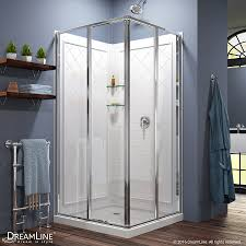 tips for choosing a fiberglass shower enclosure rafael home biz
