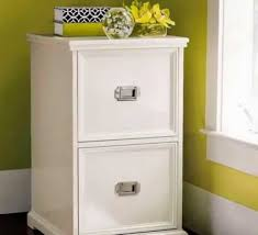 used hon file cabinets file cabinets marvellous hon file cabinet hon file cabinets parts