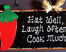 kitchen chili pepper wall art chili pepper christmas red chili pepper overlay personalized name kitchen sign