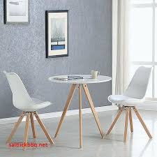 table cuisine ronde table de cuisine scandinave table de cuisine design table cuisine