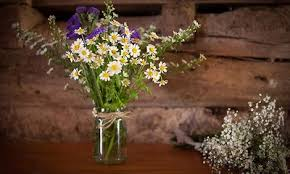 wedding flowers exeter florist and wholesale and wedding flowers in exeter peamore