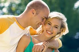 Red Flags When Dating Men What Makes Him Want To See You Again And Again Eharmony Advice
