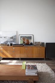 dm design kitchens complaints 98 best storage credenza buffet media console sideboard images