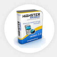 highster mobile apk highster mobile for android free on mobomarket
