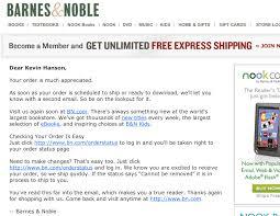 Barnes And Nobles Membership Hp Not Quite Mainstream