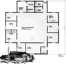 lds conference center floor plan a new generation of meetinghouses ensign