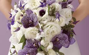 wedding elegant and inexpensive wedding flower ideas amazing