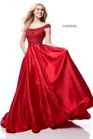 valentines dress 77 best valentines dresses images on dresses