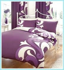 bedroom quilts and curtains bedroom theme setting with luxury bedding sets with matching