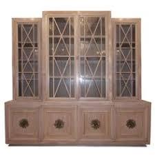 antique english mahogany bookcase glass doors mahogany bookcase