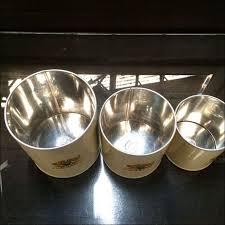 kitchen ceramic canisters vintage kitchen canister sets for sale