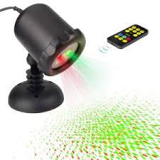 laser christmas lights amazon x laser china supplier wholesale amazon holiday lighting garden