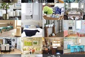 Home Decor Blog India Neha Animesh All Things Beautiful 23 Home Decor Blogging Canadian Bloggers Home Tour Next Week A