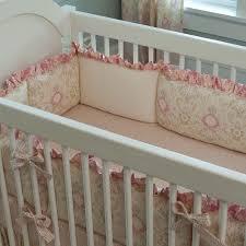 Canadian Crib Bedding The Best Crib Bedding Y Baby Bargains