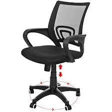 Office Conference Room Chairs Conference Room Chairs On Casters Amazon Com
