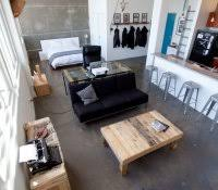 cheap apartments in los angeles under 500 apartment six affordable