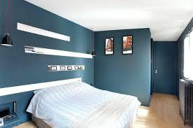 choix couleur chambre peinture couleur chambre peinture pour chambre laquelle choisir