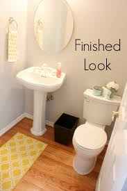 current decorating trends bathroom bathroom creative tile trends interior decorating ideas