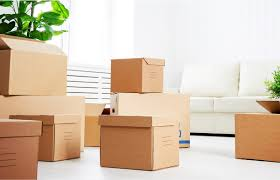 Packing And Moving by Packing Supplies Access Self Storage