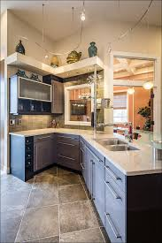 Rta Solid Wood Kitchen Cabinets by Kitchen Rta Cabinets Solid Wood Kitchen Cabinets Refinishing