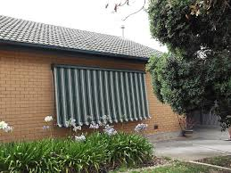 Auto Awnings Auto Awnings Southside Security Doors