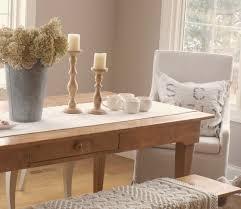 12 lovely white kitchens decor inspiration hello lovely
