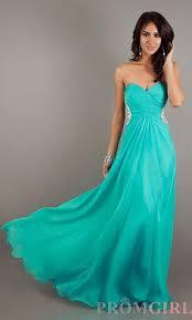 aquamarine bridesmaid dresses wholesale evening dresses buy formfitting sheath high neck