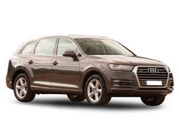 all audi q7 audi q7 reviews carsguide