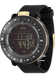 Coolest Clock by The Coolest World Time Watches Now At Watches Com