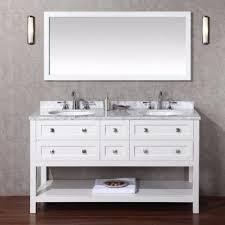 81 best bathroom storage ideas images on pinterest