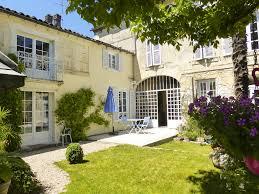 chambre d hote a cognac chambre d hôte côté jardin à cognac destination cognac