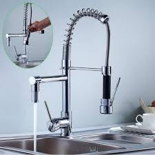robinet de cuisine douchette robinet cuisine pas cher stunning de cuisine mizzo patro robinet