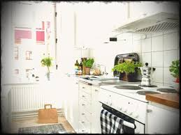 kitchen decor ideas on a budget kitchen renovation services with inexpensive decorating the