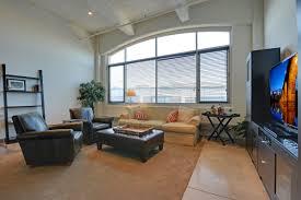 apartment creative loft apartments minneapolis mn cool home
