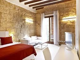 santa clara urban hotel palma de mallorca spain booking com