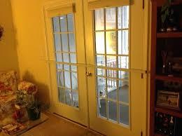 best french door security lock french patio door security locks