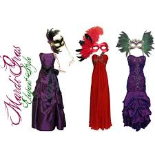 mardi gras formal attire mardi gras formal gowns best gowns and dresses ideas reviews