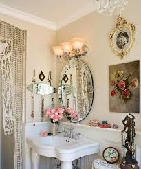 bathroom shabby chic ideas 25 shabby chic decorating ideas to brighten up home interiors and