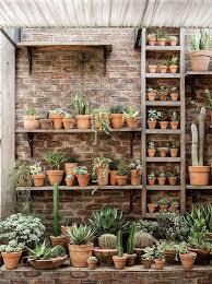 best 25 garden wall designs ideas on pinterest garden wall