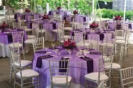Google Pittsburgh Spectacular Pittsburgh Wedding Venues Whirl Magazine Pittsburgh