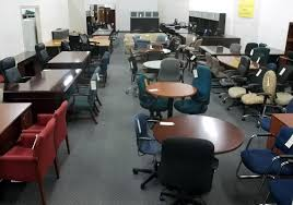 Used Executive Office Furniture Los Angeles Used Office Furniture Office Furniture Expo Atlanta Office