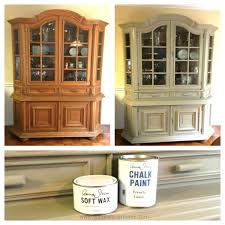 how much is my china cabinet worth behance